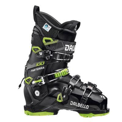 Dalbello Panterra 100 GW Ski Boot