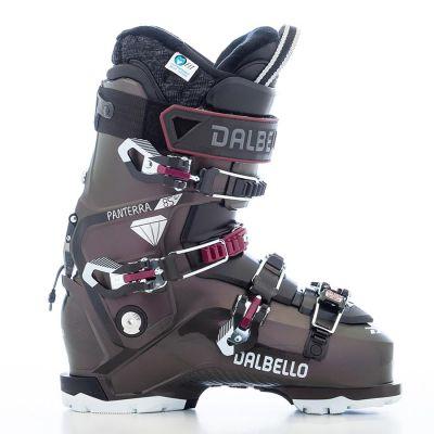Dalbello Panterra 85 W GW Ski Boot