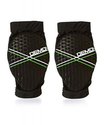 Demon Elbow Guard Soft Cap Pro 15/16