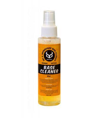 Demon Base Cleaner Colour: ONE COLOUR