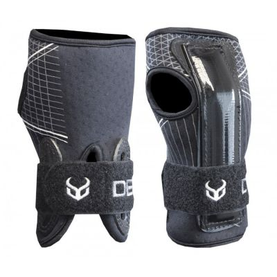 Demon Flex Wrist Guard V2