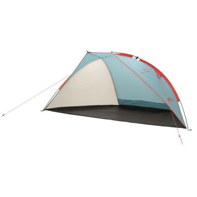 Easy Camp Beach Tent Colour: BLUE