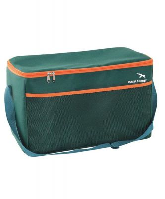 Easy Camp Easy Cooler L Colour: GREEN
