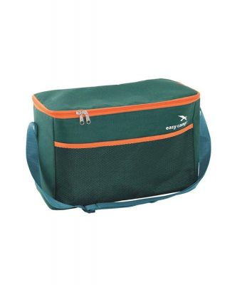 Easy Camp Easy Cooler M Colour: GREEN