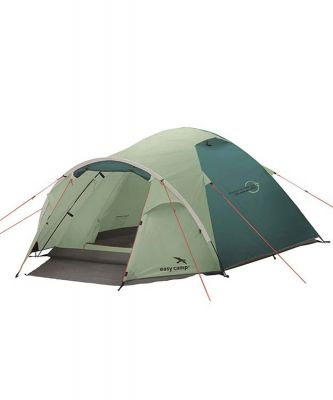 Easy Camp Quasar 300 Colour: GREEN