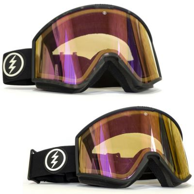 Electric Kleveland Goggle Ex Display