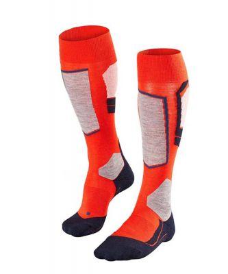 Falke SK4 Mens Ski Socks
