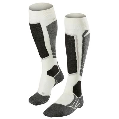 Falke SK2 Wool Women Skiing Socks