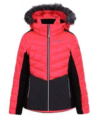 IcePeak Cathy Junior Jacket 17/18