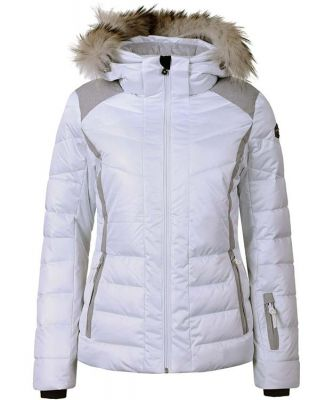 Icepeak Cindy Jacket