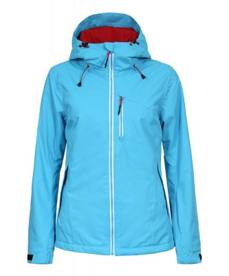 Icepeak Kira Jacket Womens