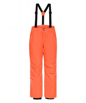 Icepeak Theron Jnr Pants