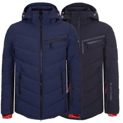 Icepeak Eads Jacket
