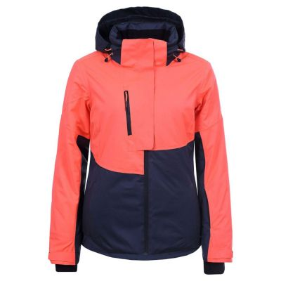 Icepeak Kayla Jacket Womens