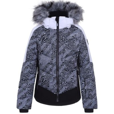 Icepeak Leal Jr Jacket