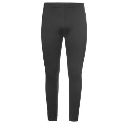 Icepeak Roland Thermal Tights