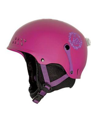 K2 Entity Helmet Kids 15/16