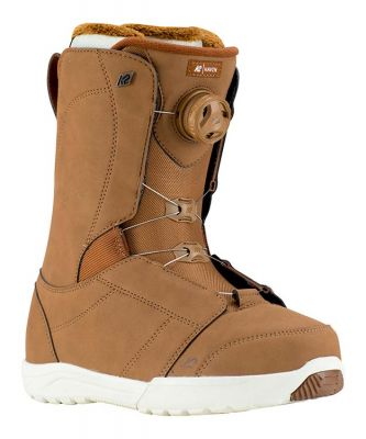K2 Haven Snowboard Boot 18/19