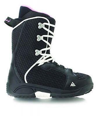 K2 Plush Womens Boot