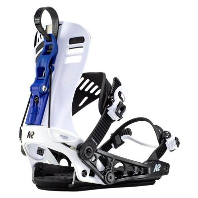 K2 Cinch TS Snowboard Binding 20/21