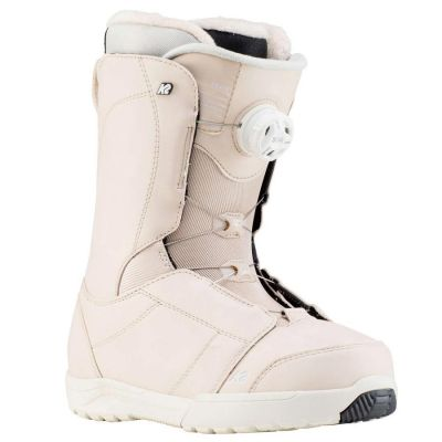 K2 Haven Snowboard Boot W