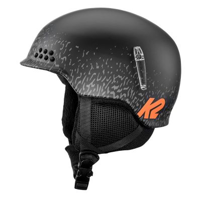 K2 Illusion Youth Helmet