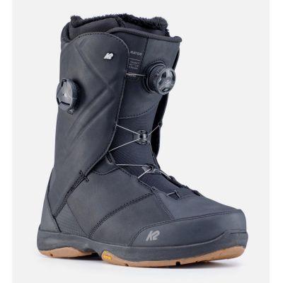 K2 Maysis Snowboard Boot 19/20