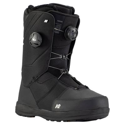 K2 Maysis Snowboard Boot 20/21
