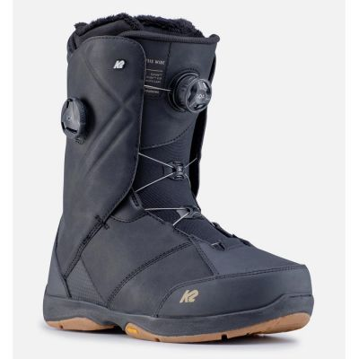 K2 Maysis Wide Snowboard Boot