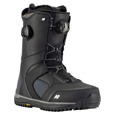 K2 Thraxis Snowboard Boot 20/21