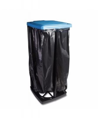 Kampa Eco Bin Colour: ONE COLOUR