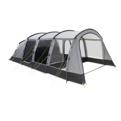 Kampa Hayling 6 Colour: GREY