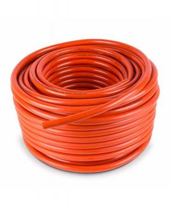 Kampa High-Pressure Gas Hose Colour: ONE COLOUR