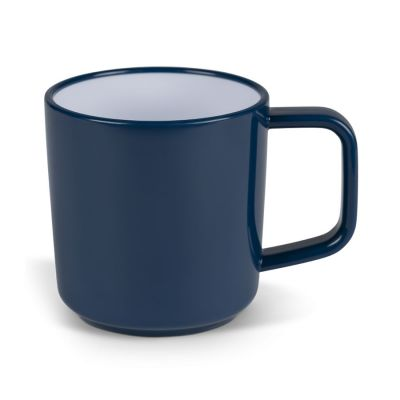 Kampa Midnight Mug Set Colour: BLUE