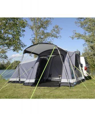 Kampa Travel Pod Motion Canopy Colour: ONE COLOUR