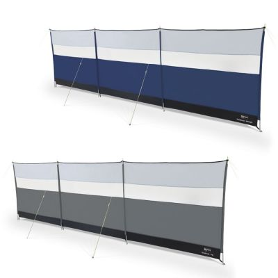 Kampa Windbreak