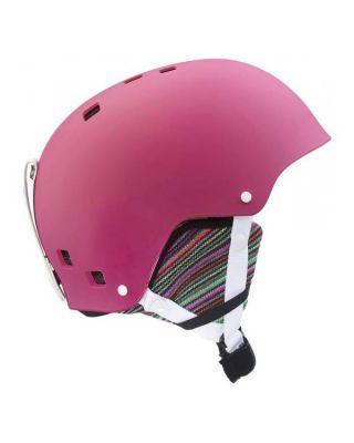 Salomon Kiana JR Helmet 16/17