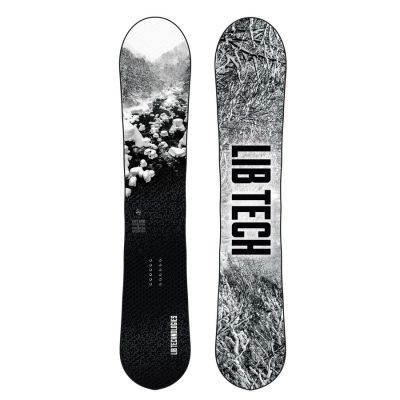 Lib Tech Cold Brew Snowboard 19/20