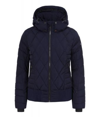 Luhta Berta Jacket Womens