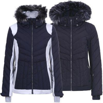 Luhta Jaamala L7 Jacket