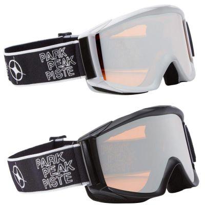 Manbi Apollo Goggle