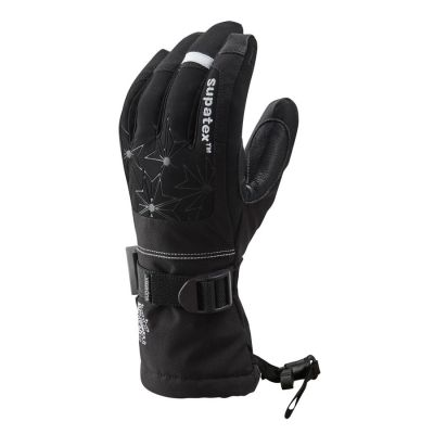 Manbi Ladies Frost Glove