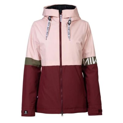 Nikita Lindan Jacket Womens