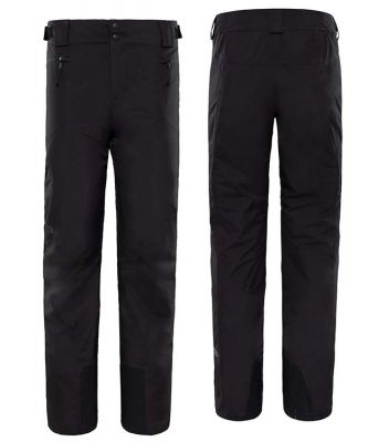 North Face Presena Pant Womens