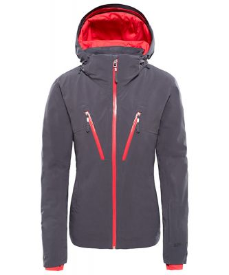 North Face Womens Apex Flex GTX 2L Jacket