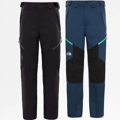 North Face Chakal Mens Trouser 19/20