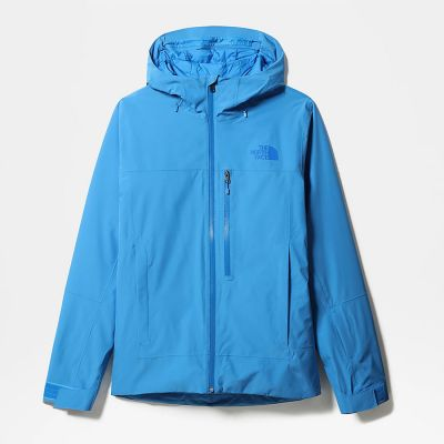 North Face Descendit Jacket Mens