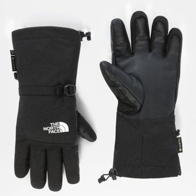 North Face Montana GTX Etip W Gloves 19/20