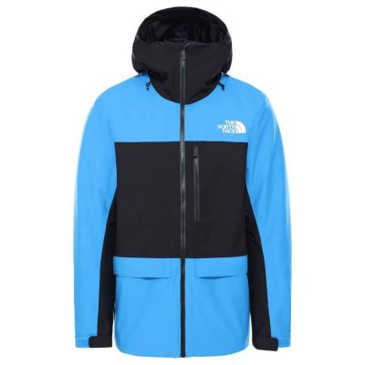 North Face Sickline Jacket Mens