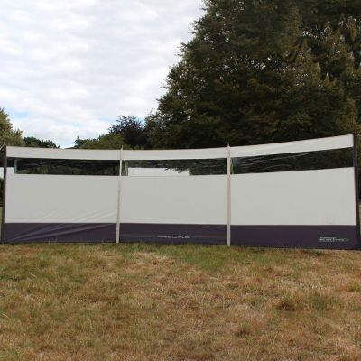 Outdoor Revolution Airedale Windbreak Colour: BEIGE